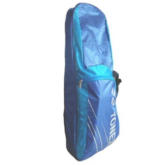 YONEX SUNR 4722 BT2 Badminton Blue Kit Bag
