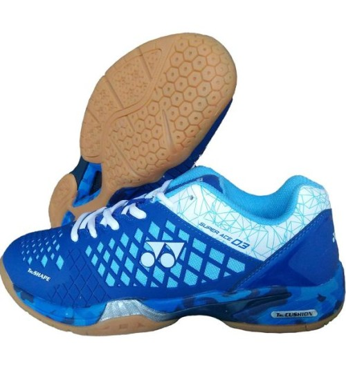 Yonex  ACE 03 Super Badminton Shoes