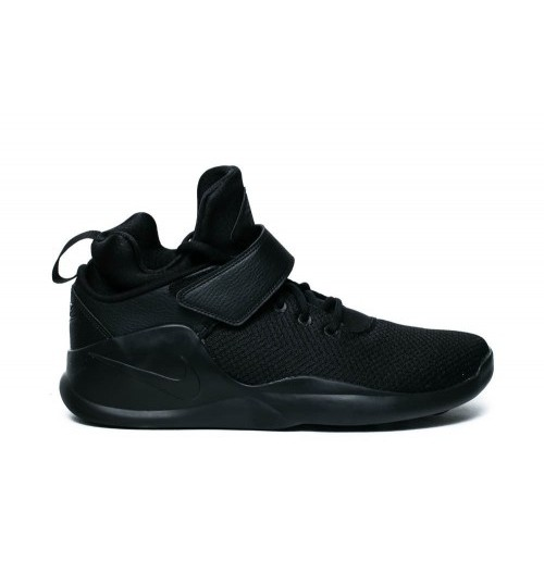 Nike Kwazi Limited Edition Black Men Shoes