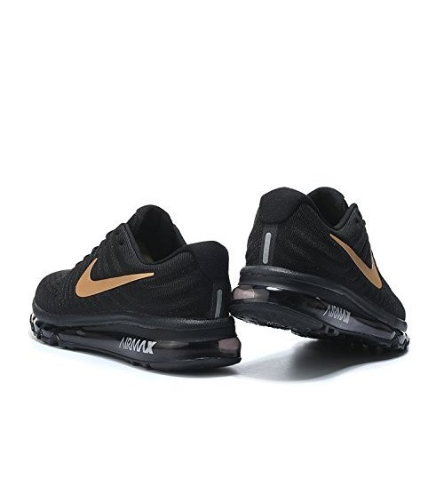 6bc19ff9ba Nike Air Max 2017   Shop Online at Shoppinglala.com