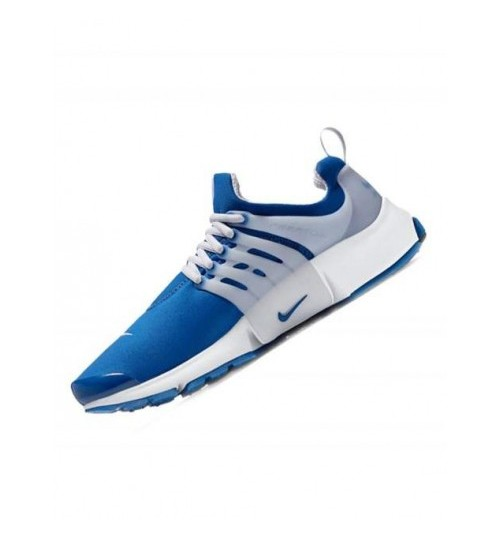 Nike Air Presto Blue Sport Shoes