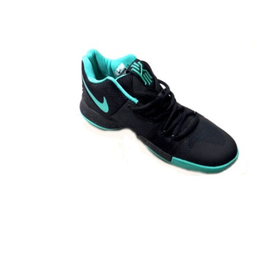 Nike Kyrie Sea Green Shoes