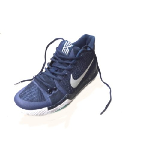 Nike Kyrie Blue Shoes