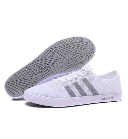 united states detailed look buy cheap Adidas Neo Sneaker White