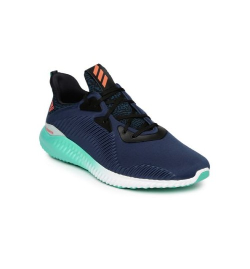 Adidas AlphaBOUNCE Super Cloud Navy Blue