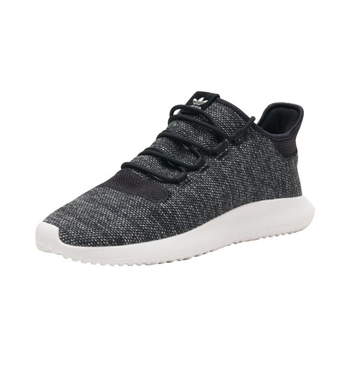 Adidas Tubular Shadow  running shoes black