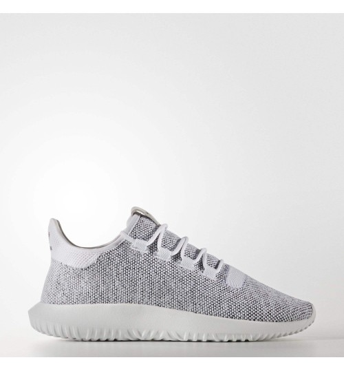 info for 70956 ebf16 Adidas Tubular Shadow Grey White Shoes For Men's