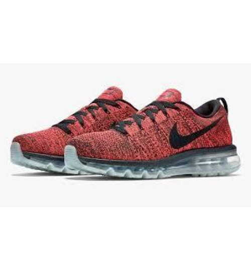 Sale Nike Air Max Flyknit