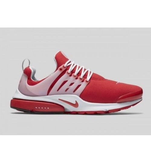 c4eb8263e3e7 Nike Air Presto   Shop Online at Shoppinglala.com
