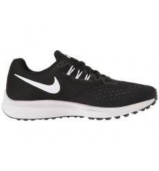 Nike Zoom Winflo 4 Running Shoes