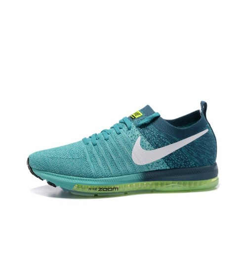 bde66213809dc Nike Zoom All Out Running Shoes   Shop Online At Shoppinglala.com