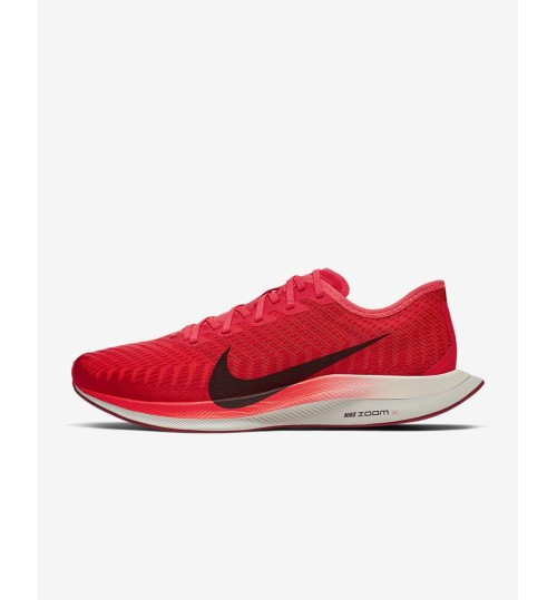 Nike Zoom Pegasus Turbo 2 Bright Crimson/Gym Red/Cedar/Mahogany