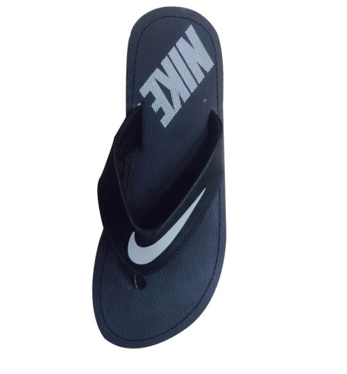 58af03fbc3a8 Buy Nike Slippers For Men