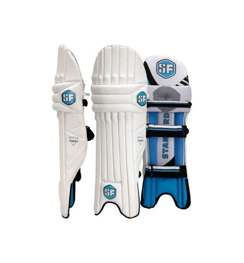 Stanford Clublite Cricket Batting Leg Guard