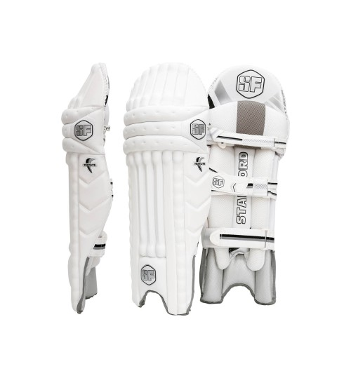 Stanford Test Lite Cricket Batting Leg Guard