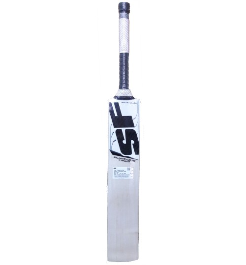Stanford Almandus 7500 English Willow Cricket Bat