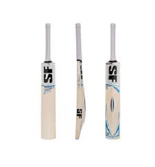 Stanford Blade 10000 English Willow Cricket Bat