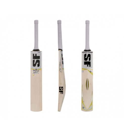 Stanford Blade 7500 English Willow Cricket Bat