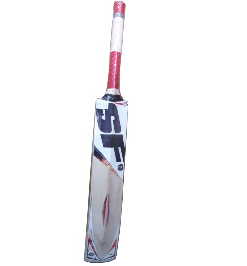 Stanford Blade DC Patriot English Willow Cricket Bat
