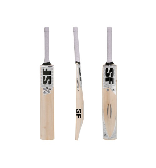 Stanford Blade 12000 English Willow Cricket Bat