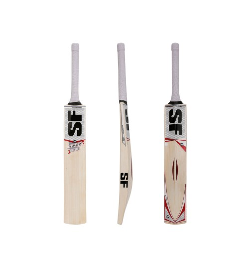 Stanford Blade 15000 English Willow Cricket Bat