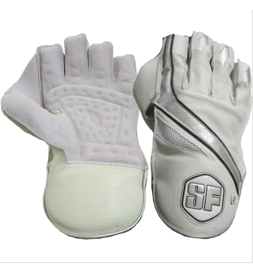 Stanford Limited Edition Wicket Keeping Gloves