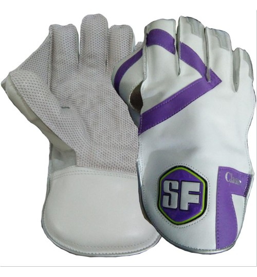 Stanford Classic Pro Wicket Keeping Gloves