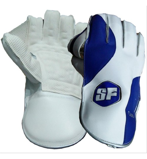 Stanford Club Wicket Keeping Gloves