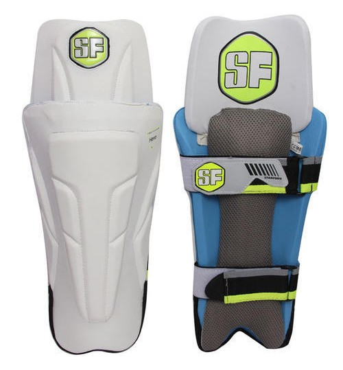 Stanford Hero Cricket Wicket Keeping Pad