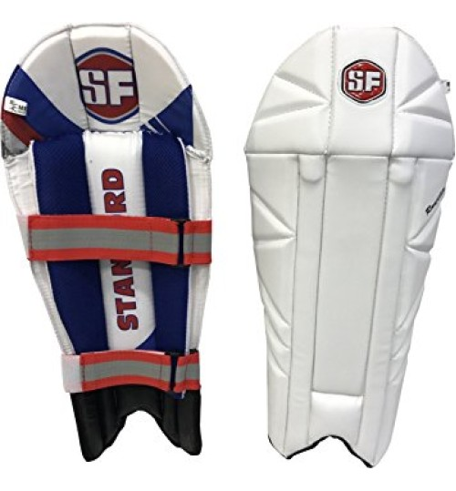Stanford Ranji Wicket Keeping Pad