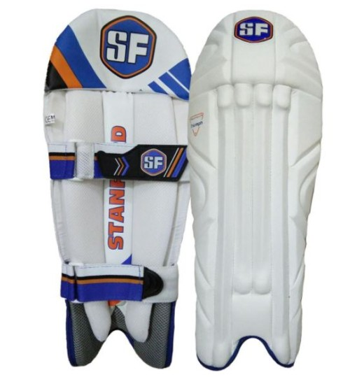 Stanford Triumph Cricket Wicket Keeping Pad