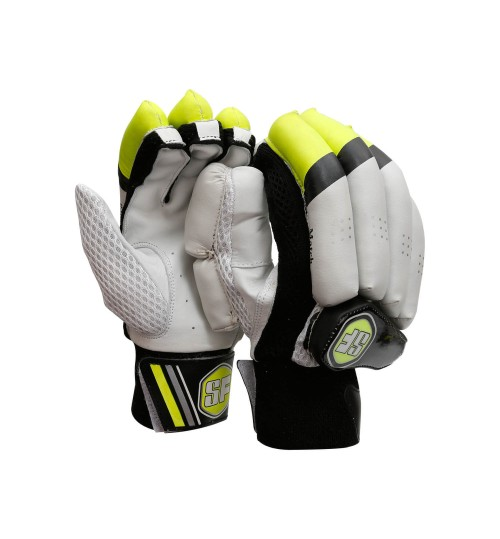 Stanford Match Cricket Batting Gloves