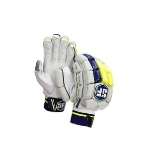 Stanford Nexzen Cricket Batting Gloves