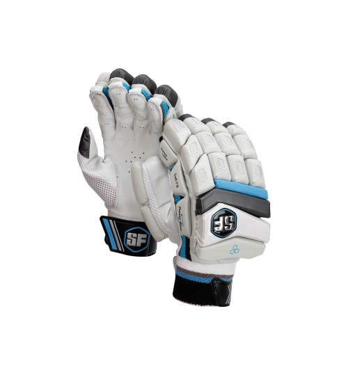 Stanford Power Bow Cricket Batting Gloves