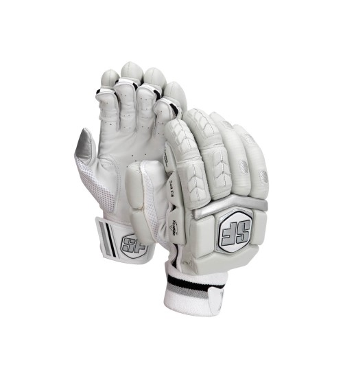 Stanford Test Lite Cricket Batting Gloves