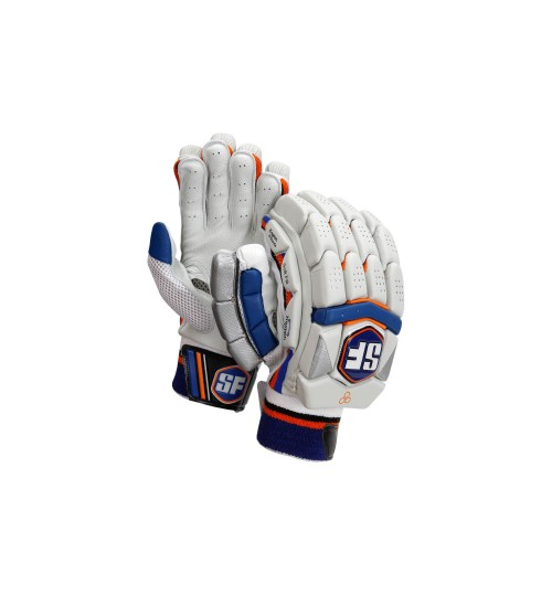 Stanford Trendy Cricket Batting Gloves