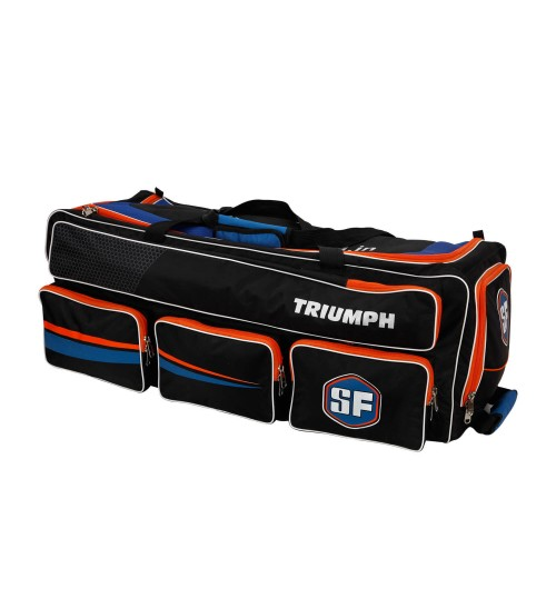 Stanford Triumph Cricket Kit Bag