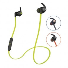 Creative launches Outlier Sports in-ear headphones, priced at Rs2,999