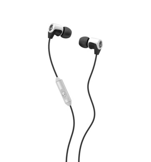 Skullcandy S2RFDA-074 In Ear Eaphones