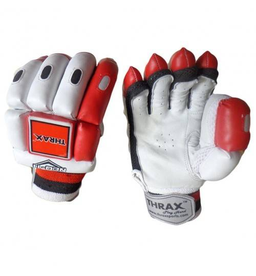 SF NEO 11 Youth Cricket Batting Gloves Left Hand