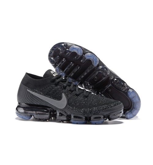 Nike VaporMax Shoes For Men's