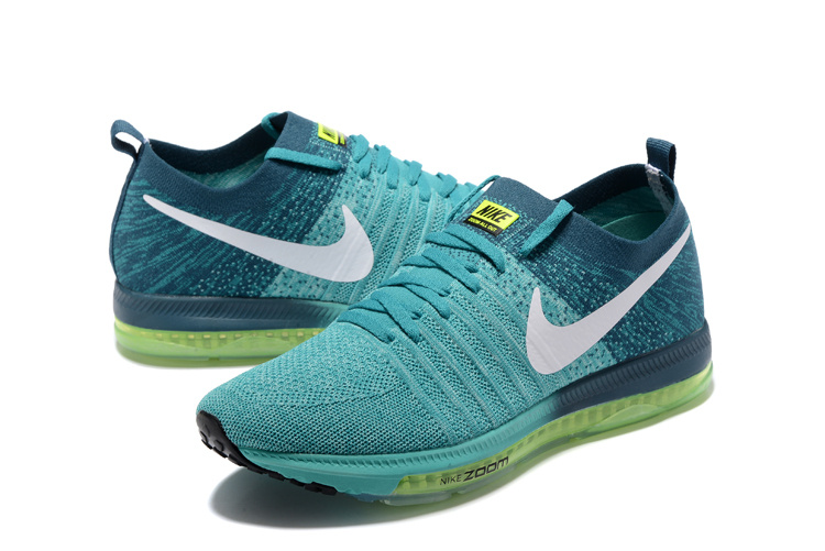 bf45ddc57d7 Nike Zoom All Out Running Shoes   Shop Online At Shoppinglala.com