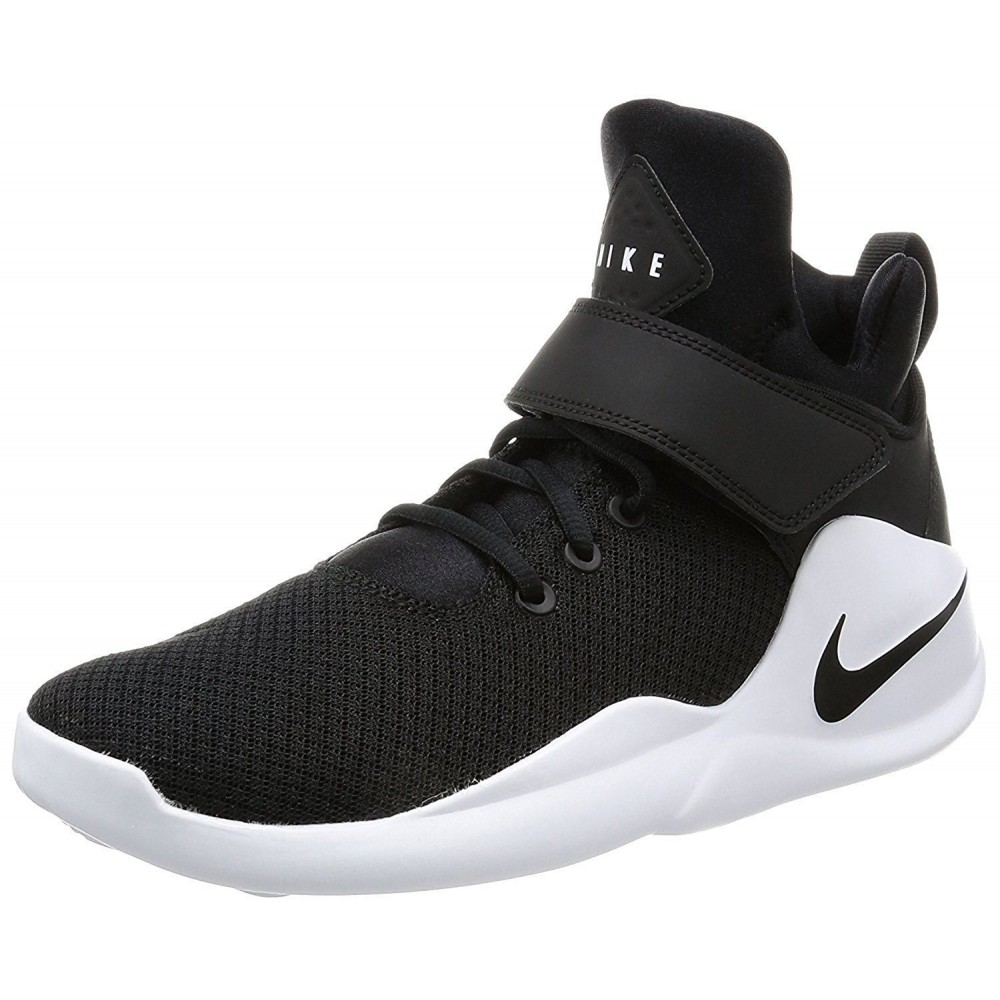 2a613204876c discount code for buy nike kwazi limited edition black white men shoes shop  online at shoppinglala