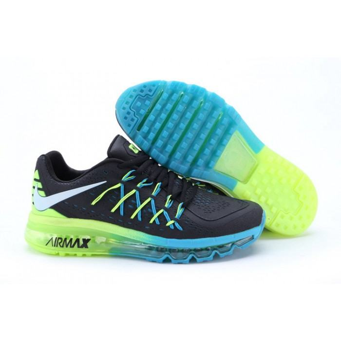 bbb94a881454 Nike Air Max 2015 Nike Shoes for Men   Shop Online at Shoppinglala.com